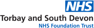Torbay and South Devon NHS Foundation Trust